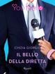 Cover of Il bello della diretta