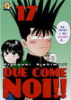 Cover of Due come noi!! vol. 17