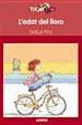 Cover of L'edat del lloro