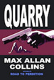 Cover of Quarry