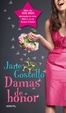 Cover of Damas de honor