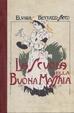 Cover of La scuola della buona massaia