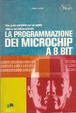 Cover of La programmazione dei microchip a 8 bit