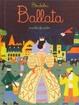 Cover of Ballata
