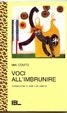 Cover of Voci all'imbrunire