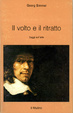 Cover of Il volto e il ritratto