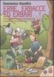 Cover of Erbe, erbacce ed erbari