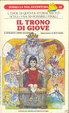 Cover of Il trono di Giove