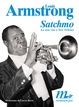 Cover of Satchmo