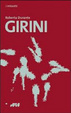 Cover of Girini