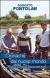 Cover of Cronache dal nuovo mondo
