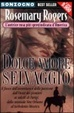 Cover of Dolce amore selvaggio