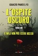Cover of L'ospite oscuro