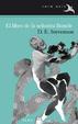 Cover of El libro de la señorita Buncle