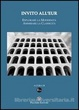 Cover of Invito all'Eur