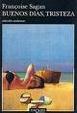 Cover of Buenos días, tristeza