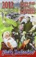 Cover of Calendario Frate Indovino 2012