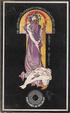 Cover of Del asesinato considerado como una de las Bellas Artes