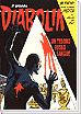Cover of Il grande Diabolik n. 1