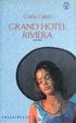 Cover of Grand Hotel Riviera