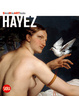 Cover of Hayez