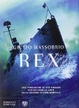 Cover of Rex