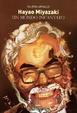 Cover of Hayao Miyazaki