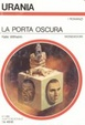 Cover of La porta oscura