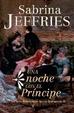 Cover of Una noche con el príncipe