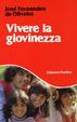 Cover of Vivere la giovinezza