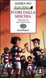 Cover of Fuori dalla mischia. Rugby Rebels