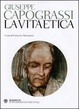 Cover of La vita etica