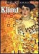 Cover of Klimt