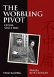Cover of The Wobbling Pivot, China Since 1800