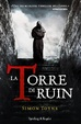 Cover of La Torre di Ruin