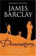 Cover of Demonstorm