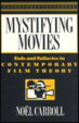 Cover of Mystifying Movies