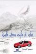 Cover of Quella strana voglia di volare
