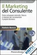 Cover of Il marketing del consulente