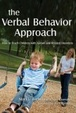 Cover of The Verbal Behavior Approach