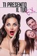 Cover of Ti presento il tuo ex