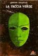 Cover of La faccia verde