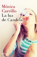 Cover of La luz de Candela