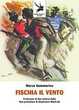 Cover of Fischia il vento