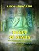 Cover of Rebus di Giada