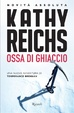 Cover of Ossa di ghiaccio