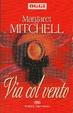 Cover of Via col vento vol. 2