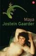 Cover of MAYA