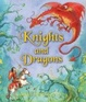 Cover of Knights and Dragons
