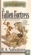Cover of The Fallen Fortress